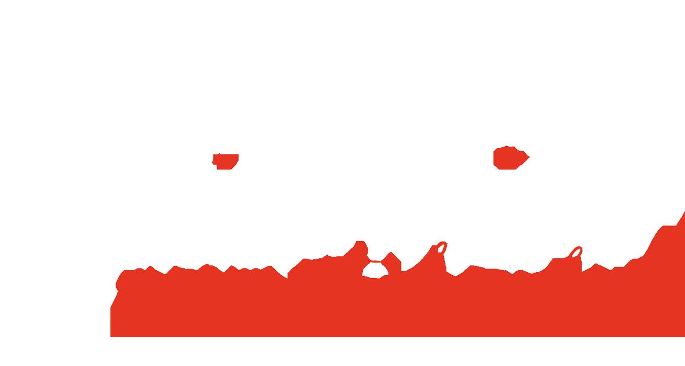 heiden festival